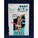組み立て式木製カラクリ模型 wooden ARToy アートイ 空を夢見る冒険家 KEIW13006
