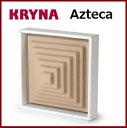 クライナ KRYNA 拡散材 Azteca アステカ AZM-N2(ナチュラル)
