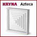 クライナ KRYNA 拡散材 Azteca アステカ AZM-W2(ホワイト)