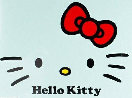 ハローキティ キテイ ドレスアップシール ピンク ブラック【送料無料】【nlife_d19】