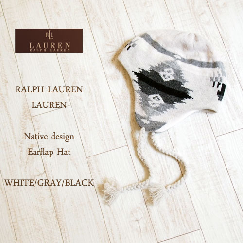 【SALE】【LAUREN by Ralph L...の商品画像