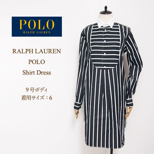 Beautiful Home  Women  Casual Dresses  Polo Ralph Lauren Womens Dresses