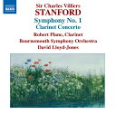 樂天商城 - スタンフォード:交響曲集 第4集