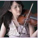 Composer: Ya Line - ヤナーチェク:ヴァイオリン・ソナタ 他