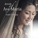 樂天商城 - 田村麻子 - Jewels of Ave Maria ジュエルズ・オブ・アヴェマリア