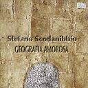 樂天商城 - Geografia Amorosa ステファノ・スコダニッビオ:無伴奏コントラバス曲集