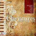 Composer: Ma Line - Claviatures