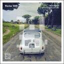 作曲家名: Ma行 - ROMA '600