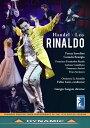 交响曲 - ヘンデル:歌劇《リナルド》