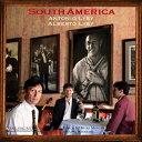 樂天商城 - SOUTH AMERICA チェロによる南アメリカの音楽集