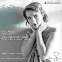 Composer: Ma Line - 「美しさゆえに愛するのなら」 第1集[LP]