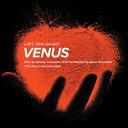 作曲家名: Ma行 - VENUS ラース・グラウゴー:作品集[SACD-Hybrid]