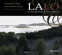 Composer: Ra Line - ラロ:スペイン交響曲(ヴァイオリンとギター編曲版)