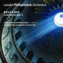 樂天商城 - ブルックナー:交響曲 第5番 変ロ長調(1878年 ノーヴァク版)