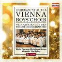 樂天商城 - ウィーン少年合唱団のクリスマス[2CD]