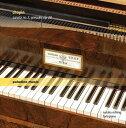 樂天商城 - 1830年代のグラーフ製フォルテピアノで聴くショパン作品集