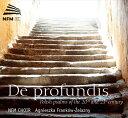 樂天商城 - De profundis‐深き淵より