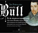 樂天商城 - ジョン・ブル(1563-1628)とその周辺の作曲家による鍵盤作品集