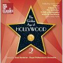 作曲家名: Ka行 - ハリウッドの黄金時代第2集