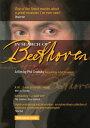 樂天商城 - In Search of Beethoven ベートーヴェンを探して[DVD,2枚組,日本語字幕]