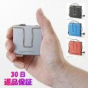 補聴器 ポケット型 日本製ヒカリネットBOX補聴器 国産/集音器/集音機/箱型/箱形/ポケ