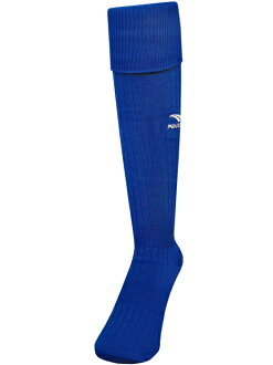 Penalized / 12 / blue tip stockings / 160 yen (card payment only and limited to 1 / guarantee nothing)
