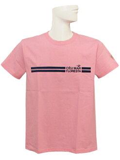 (帽子) 禮帽/T 恤 KFT2039 / 淺粉紅色 / 電子郵件只飛行卡 (海運訂艙後變化 / 1 點 / 安全 jugemu) 是