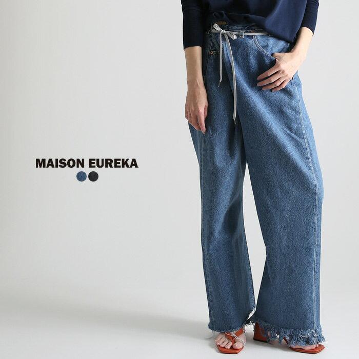 MAISON EUREKA〔メゾンエウレカ〕
