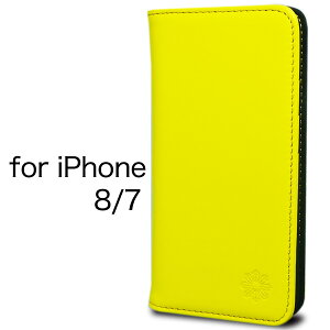 iPhone7 4.7インチ アイフォン ケース カバー 手帳型