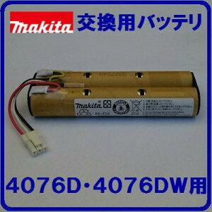 バッテリ クリーナー コードレス