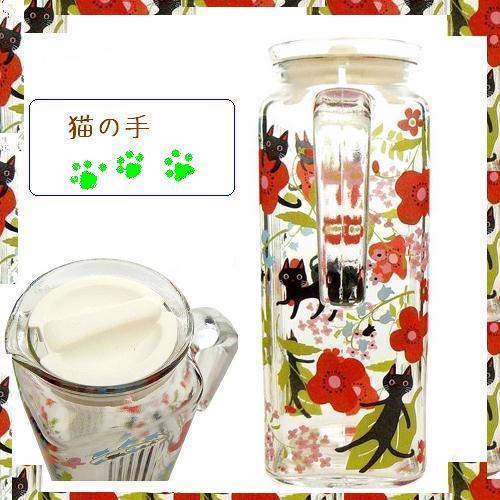 (^O^)/大人気!!第三弾!!☆~~猫・ねこ・...の商品画像
