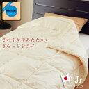 【日本製 東洋紡 モイスケア 肌掛け布団 ジュニア 135×185】さらっとドライ 吸湿熱であったかい やわらかい掛布団 No.20
