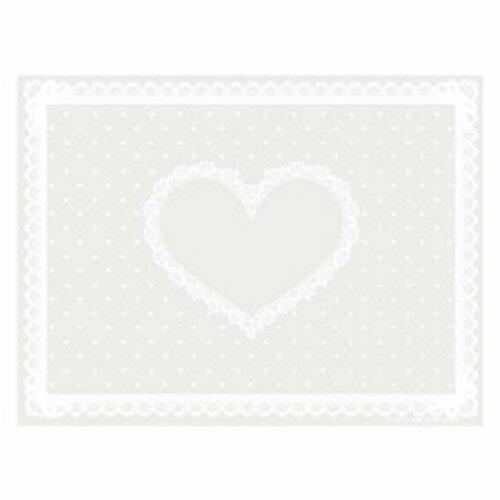 シリコン ネイルマット ホワイト ミニサイズ 【...の商品画像