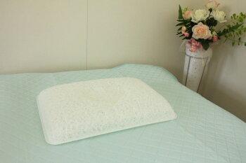 ブレスエアーを使用した高反発枕高めPLMD-0007M-0009