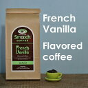 Smooch Coffee French Vanilla(スムーチ・コーヒー/フレンチバニラ)