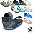 【送料無料】CROCS Crocband Men's/Lady's クロックス クロックバンド メンズ/レディース サンダル【男女兼用】【楽ギフ_包装選択】