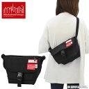 ショッピングマンハッタンポーテージ マンハッタン ポーテージ(Manhattan Portage)MARVEL Collection Casual Messenger Bag(MP1603MARVEL)メッセンジャーバッグ≪XS≫ ショルダーバッグ ポイント10倍 送料無料 国内正規品 [BB]