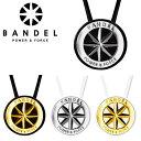 �ڥݥ����10�ܡۥХ�ǥ�(BANDEL) metal necklace ��� �ͥå��쥹/���ꥳ��/���������/��ڳڥ���_��������ۡ�r��[AA]