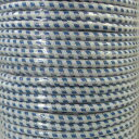 PLASTIMO(プラスチモ)ショックコード4mmφ50m巻き