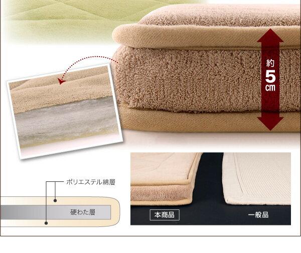 http://thumbnail.image.rakuten.co.jp/@0_mall/neotec-bafa/cabinet/00916702/001/040702748_w_01_wg_05.jpg