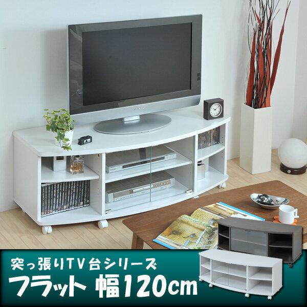 �ͤ�ĥ��ե�å�TV�� 120cm�� TV��