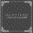 """ショッピングSelection La meilleur selection de MALICE MIZER """"ベスト・セレクション"""" / MALICE MIZER"""