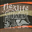 flower[CD] / flexlife