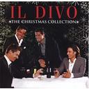 クリスマス・コレクション[CD] / イル・ディーヴォ