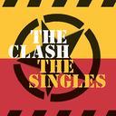 【送料無料選択可!】the CLASH SINGLES '77-'85 [完全限定生産] / ザ・クラッシュ