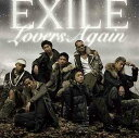 【送料無料選択可!】Lovers Again [ジャケットA/CD+DVD] / EXILE