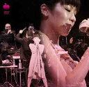 【送料無料選択可!】第一回林檎班大会の模様 / 椎名林檎