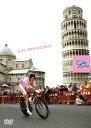 【送料無料選択可!】ジロ・デ・イタリア2006 スペシャルBOX / スポーツ