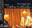 藝人名: S - Sadao & Charlie Again[CD] / 渡辺貞夫