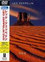 レッドツェッペリンDVD[DVD] / レッド・ツェッペリン